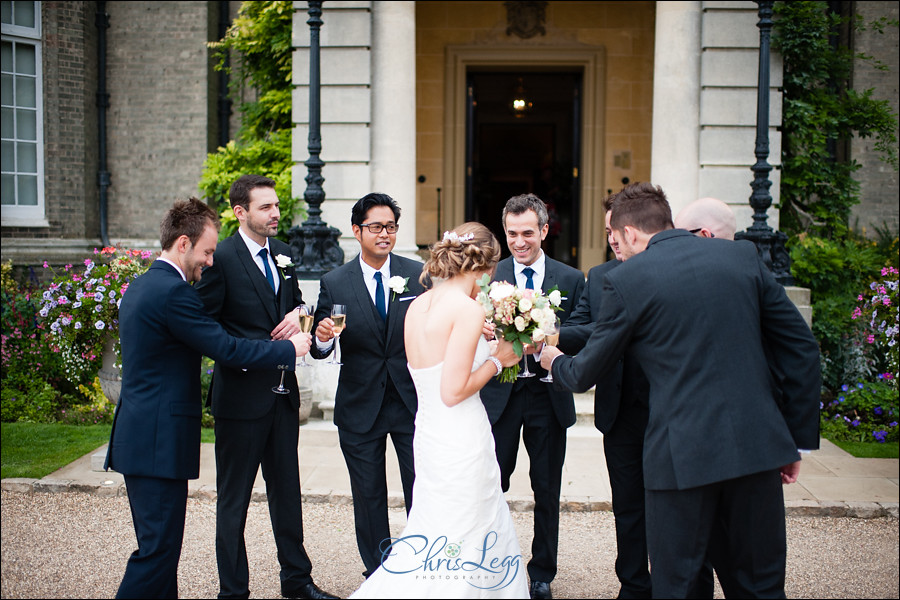 Hedsor-House-Wedding-Photography-036