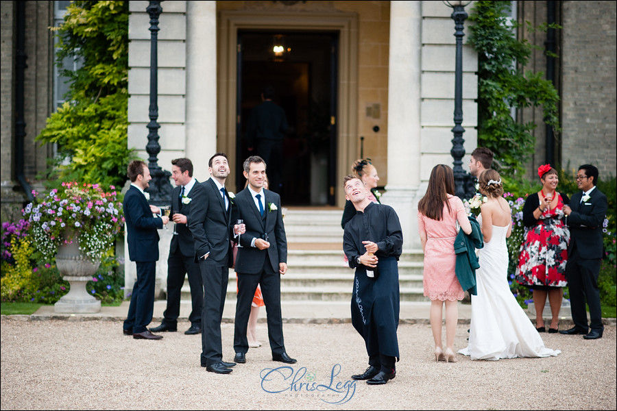 Hedsor-House-Wedding-Photography-041