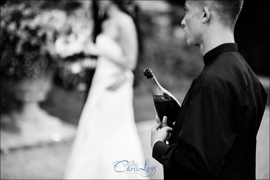 Hedsor-House-Wedding-Photography-042