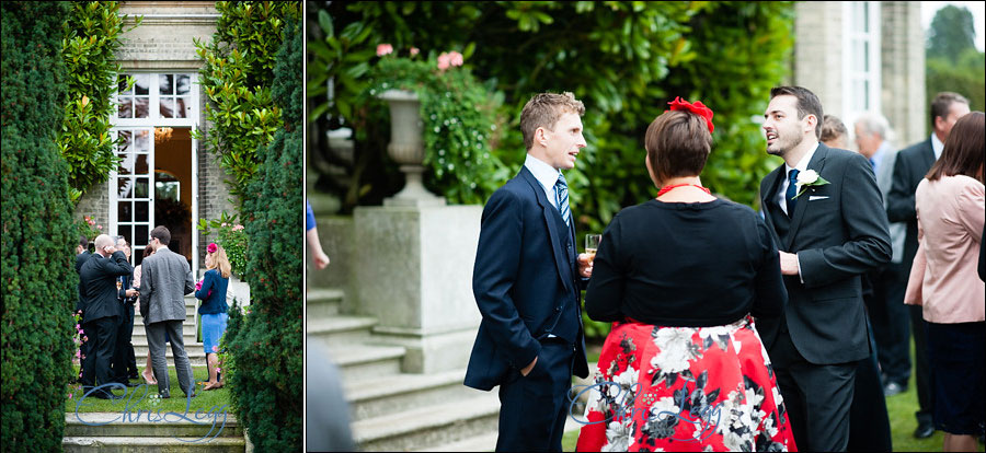Hedsor-House-Wedding-Photography-047