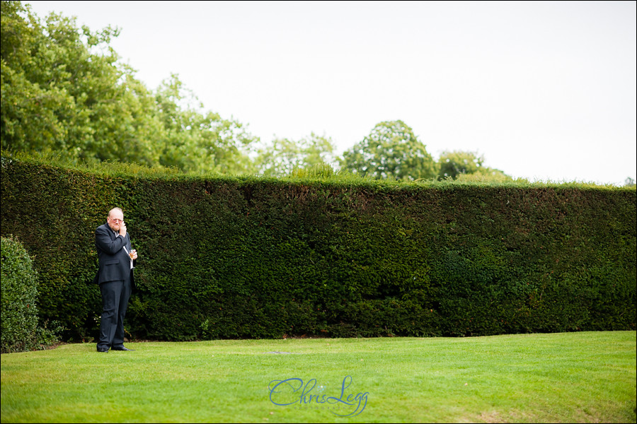 Hedsor-House-Wedding-Photography-048