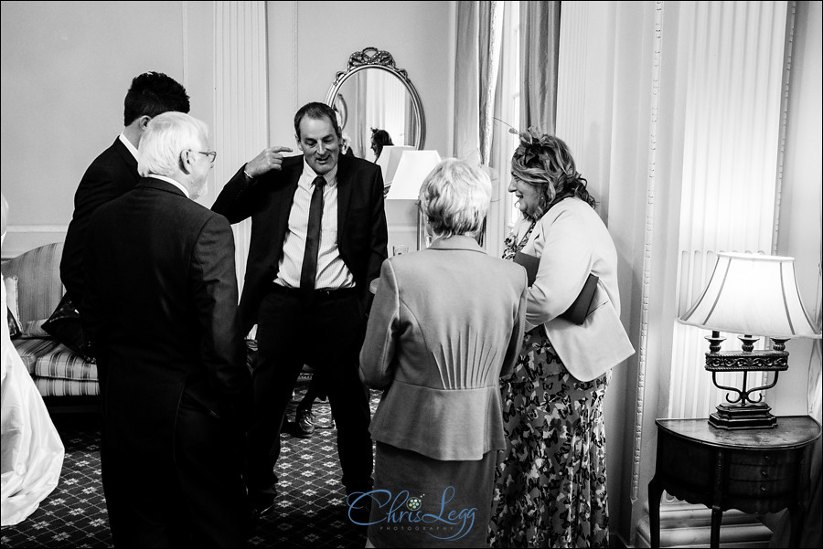 Hedsor-House-Wedding-Photography-050