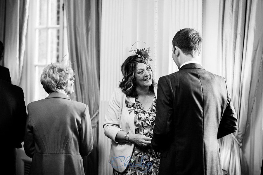 Hedsor-House-Wedding-Photography-052