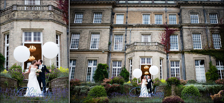 Hedsor-House-Wedding-Photography-054