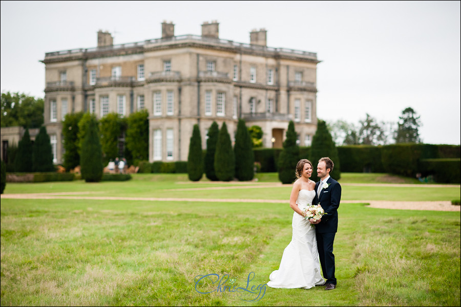 Hedsor-House-Wedding-Photography-055
