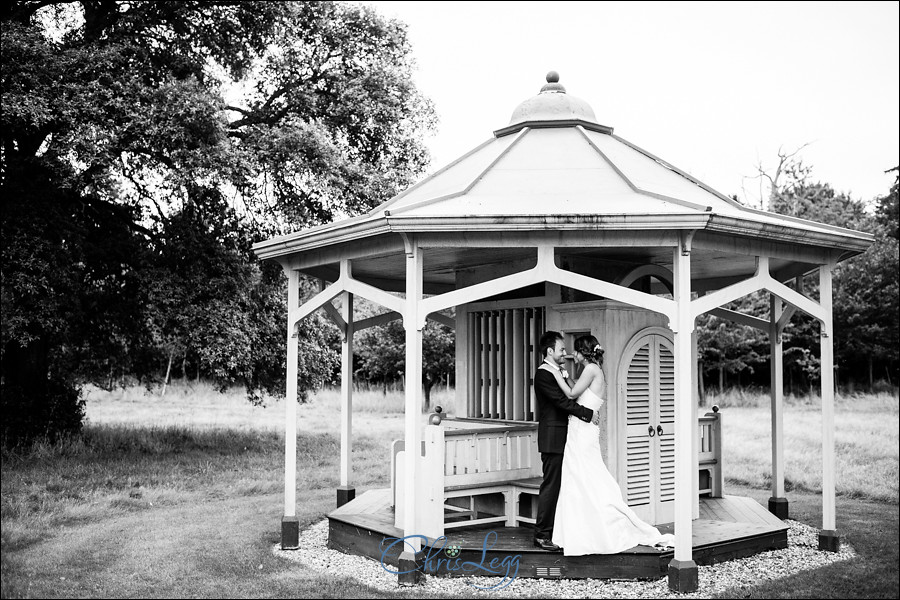 Hedsor-House-Wedding-Photography-056
