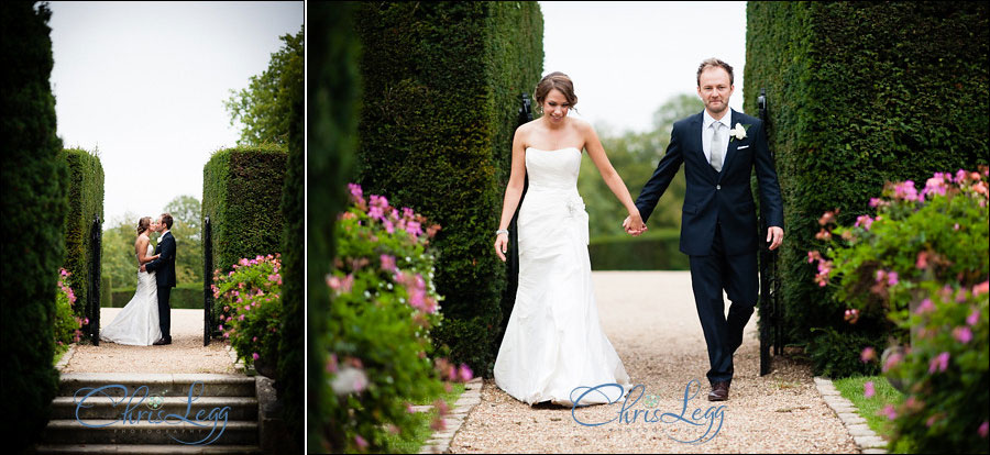 Hedsor-House-Wedding-Photography-057
