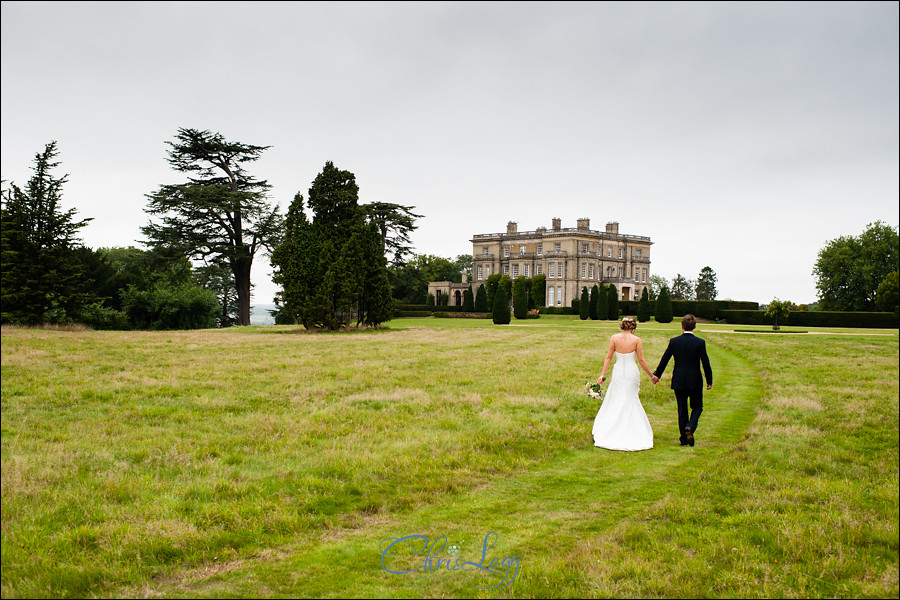 Hedsor-House-Wedding-Photography-058