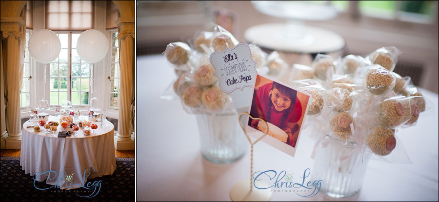 Hedsor-House-Wedding-Photography-064