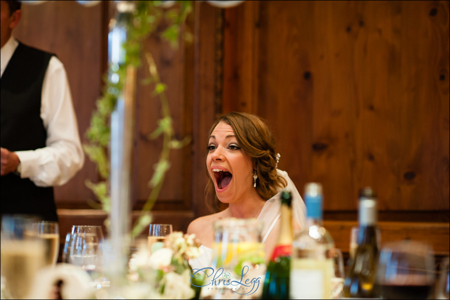 Hedsor-House-Wedding-Photography-070