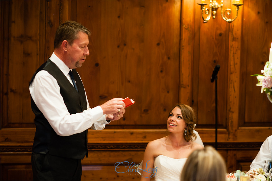Hedsor-House-Wedding-Photography-071