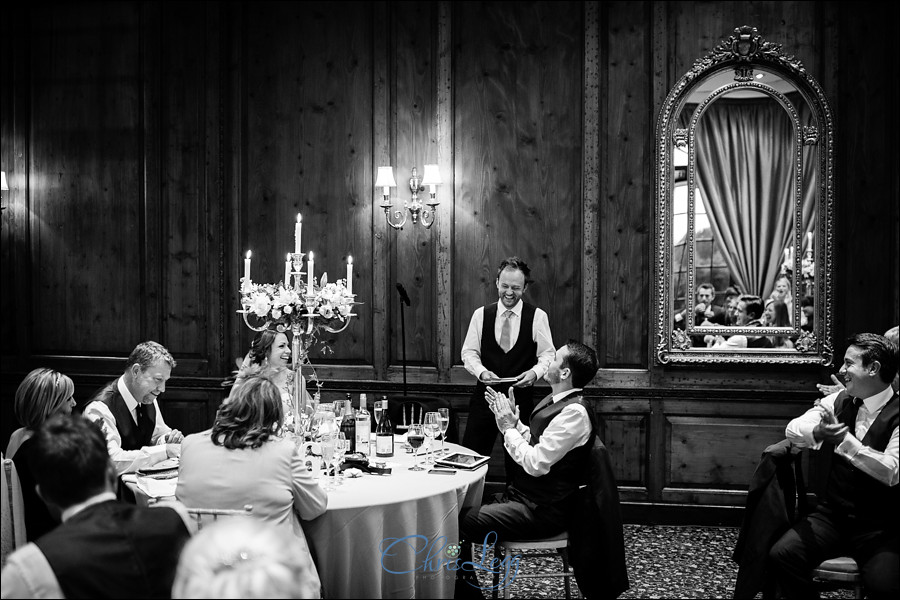 Hedsor-House-Wedding-Photography-072