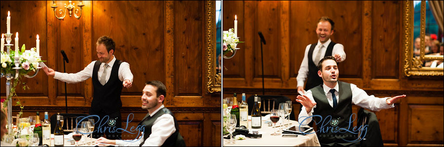 Hedsor-House-Wedding-Photography-076