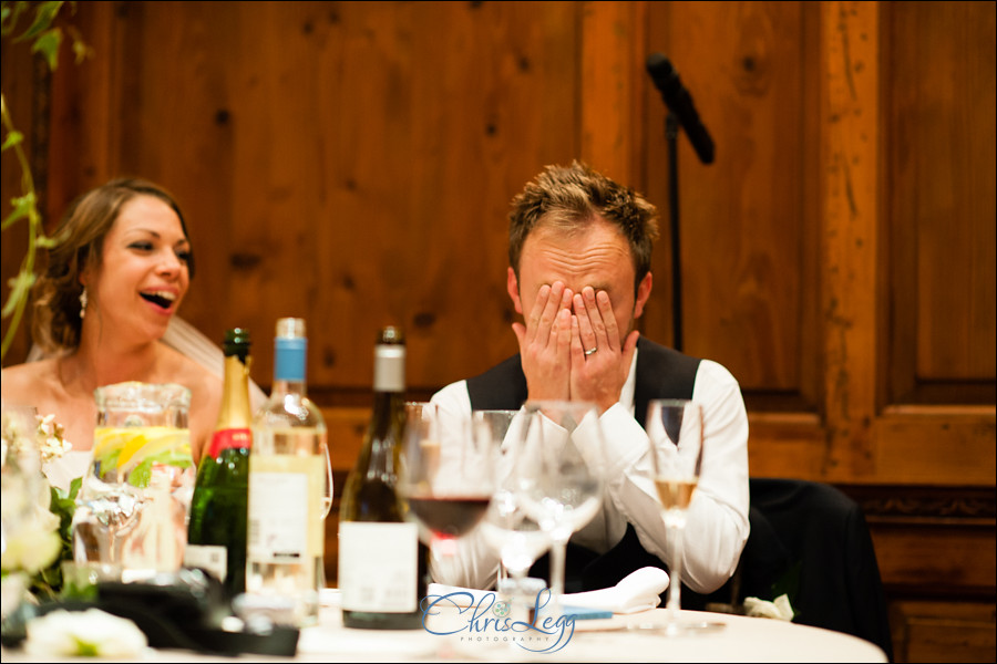 Hedsor-House-Wedding-Photography-079