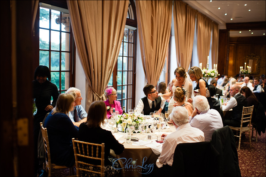 Hedsor-House-Wedding-Photography-080