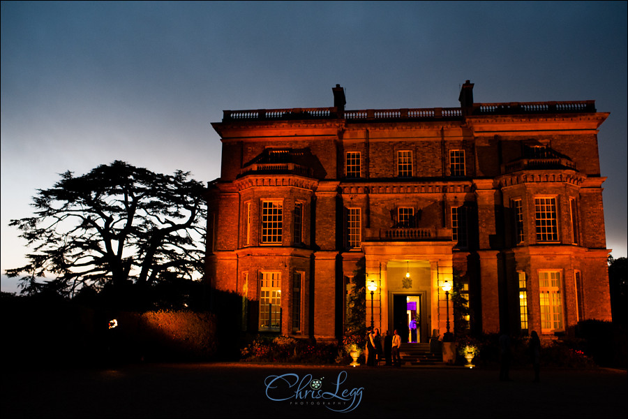 Hedsor-House-Wedding-Photography-082