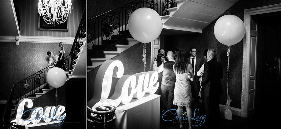 Hedsor-House-Wedding-Photography-083