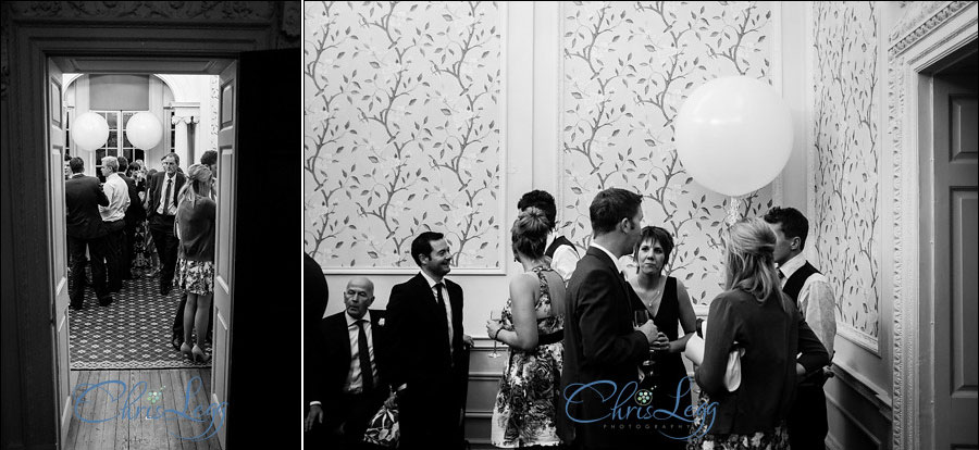 Hedsor-House-Wedding-Photography-086