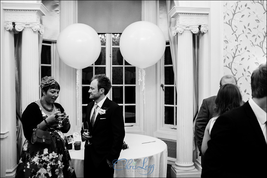 Hedsor-House-Wedding-Photography-087