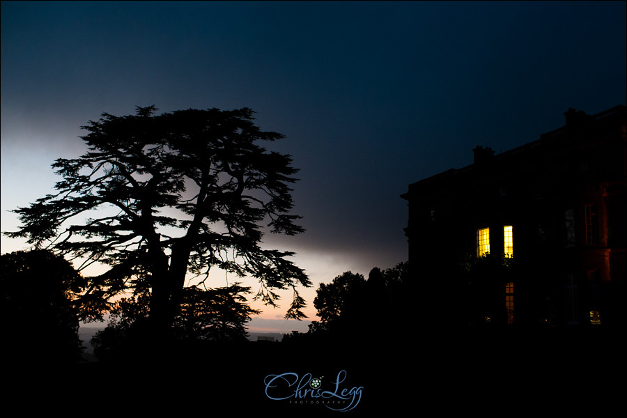 Hedsor-House-Wedding-Photography-088