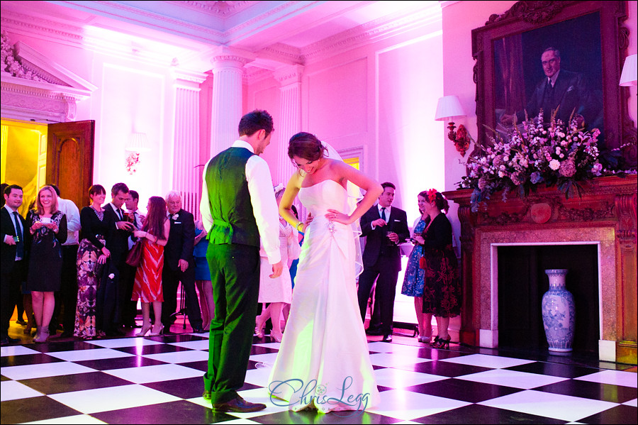 Hedsor-House-Wedding-Photography-089