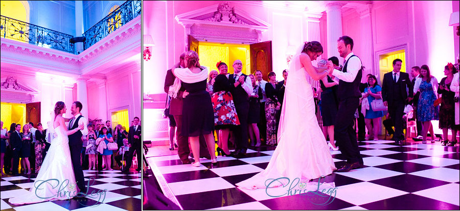Hedsor-House-Wedding-Photography-090