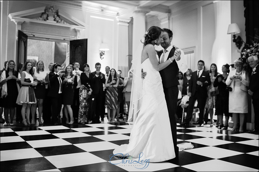 Hedsor-House-Wedding-Photography-091