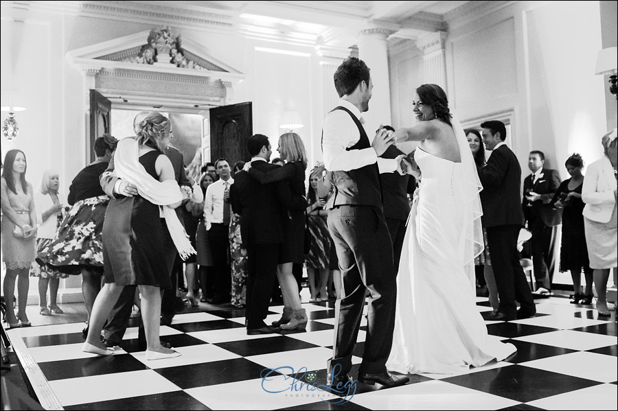 Hedsor-House-Wedding-Photography-092