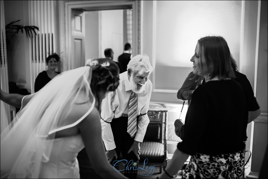 Hedsor-House-Wedding-Photography-093