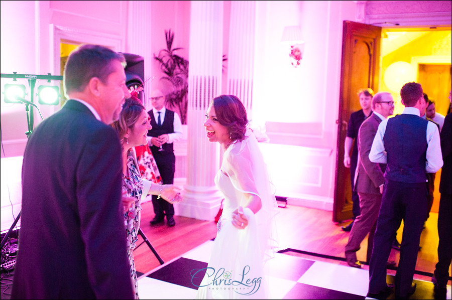 Hedsor-House-Wedding-Photography-094