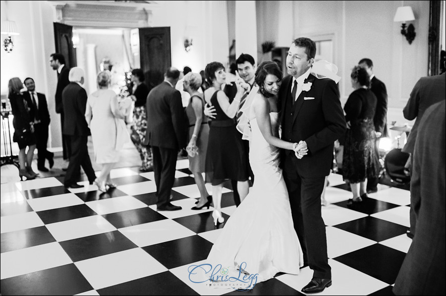 Hedsor-House-Wedding-Photography-095