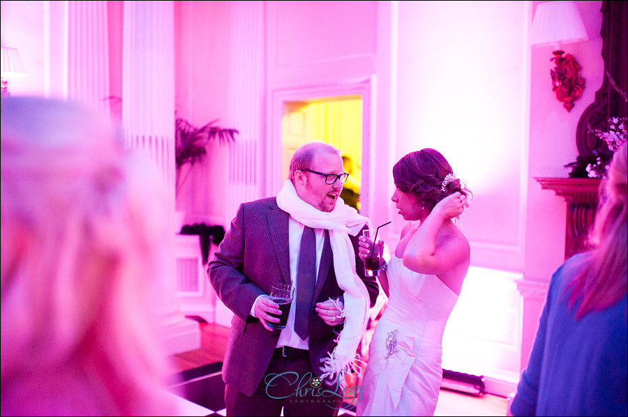 Hedsor-House-Wedding-Photography-096