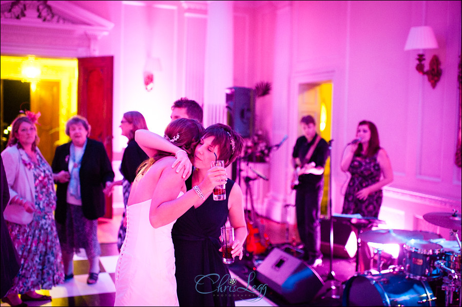 Hedsor-House-Wedding-Photography-097