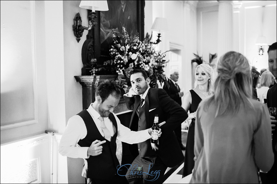 Hedsor-House-Wedding-Photography-100