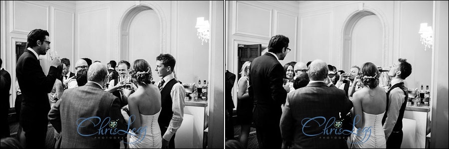 Hedsor-House-Wedding-Photography-102