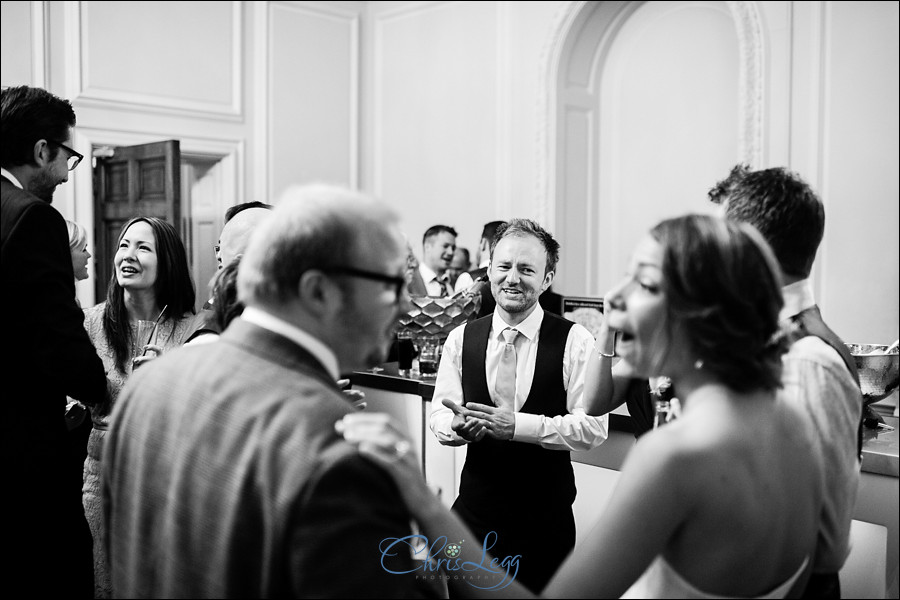 Hedsor-House-Wedding-Photography-103