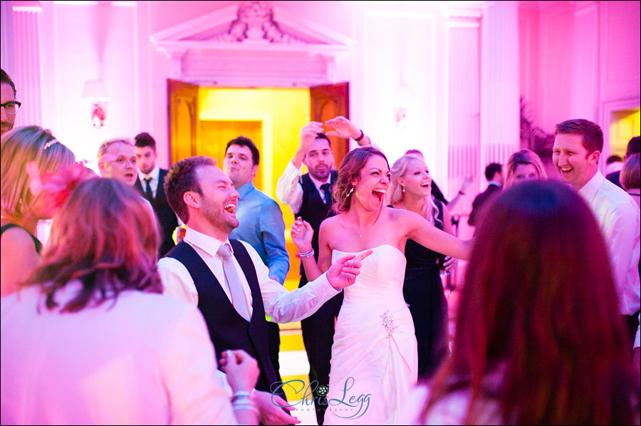 Hedsor-House-Wedding-Photography-104
