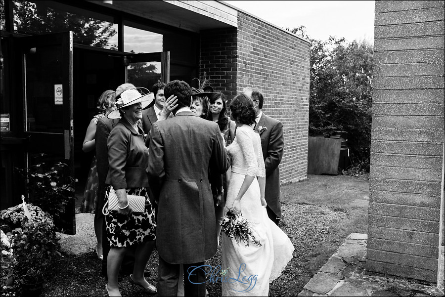Red-Barn-Wedding-031