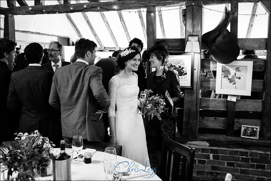 Red-Barn-Wedding-052