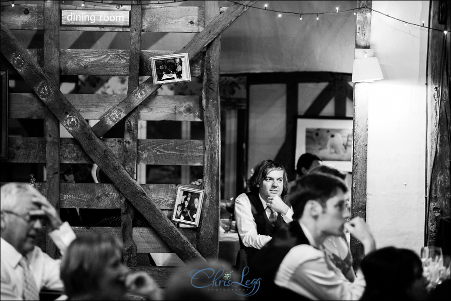 Red-Barn-Wedding-071