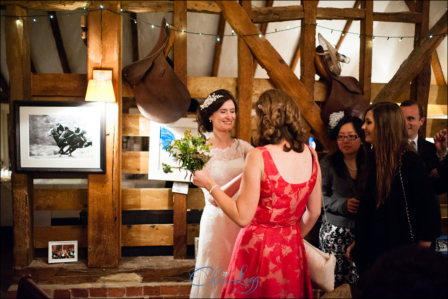 Red-Barn-Wedding-084