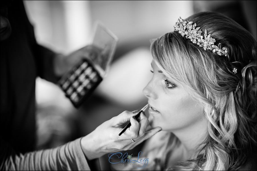 Wedding Photographt at Friern Manor Country Hotel 011