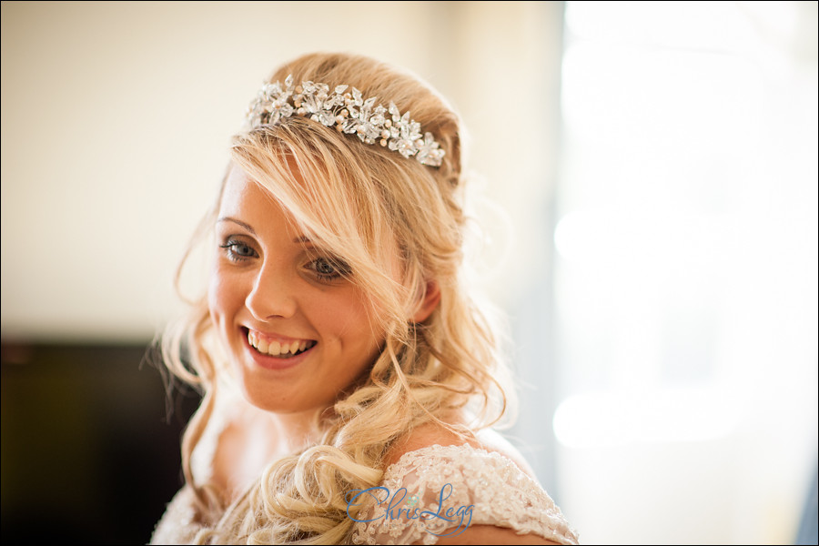 Wedding Photographt at Friern Manor Country Hotel 016