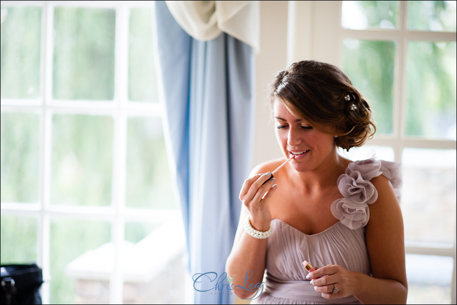Wedding Photographt at Friern Manor Country Hotel 020