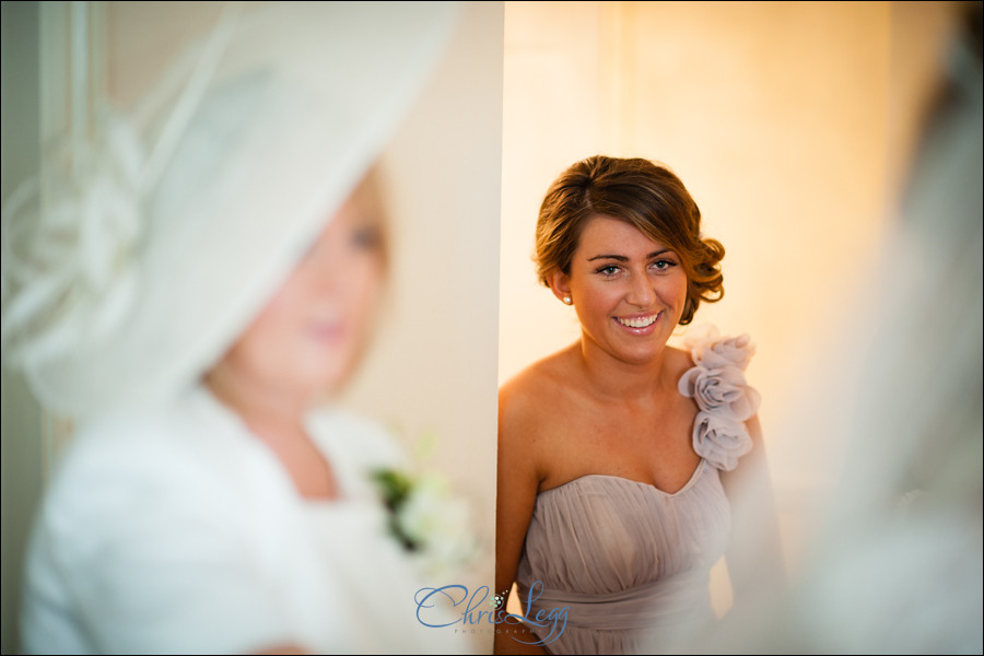 Wedding Photographt at Friern Manor Country Hotel 023
