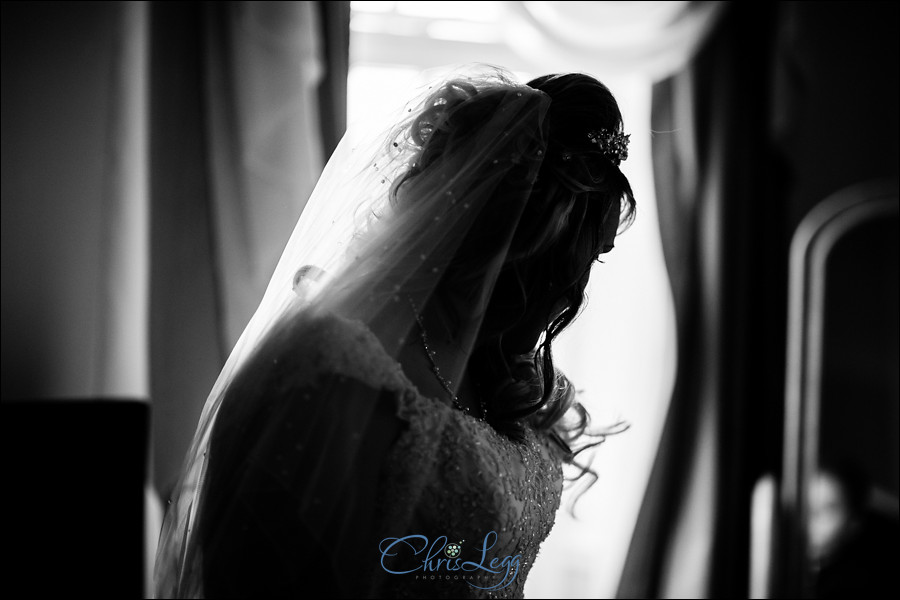 Wedding Photographt at Friern Manor Country Hotel 024