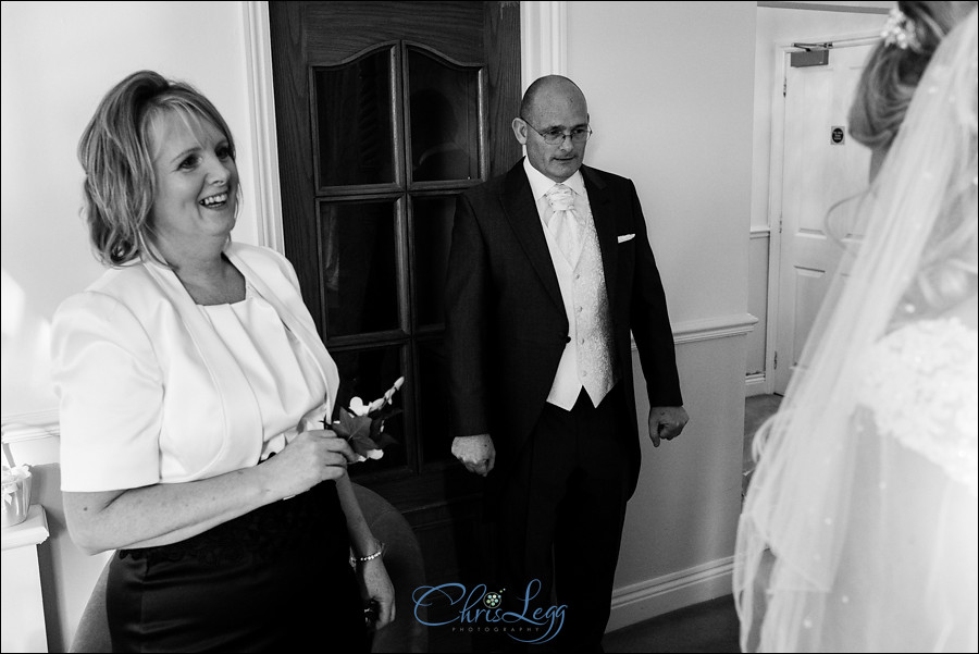 Wedding Photographt at Friern Manor Country Hotel 025