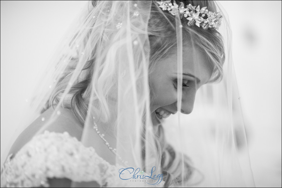 Wedding Photographt at Friern Manor Country Hotel 026