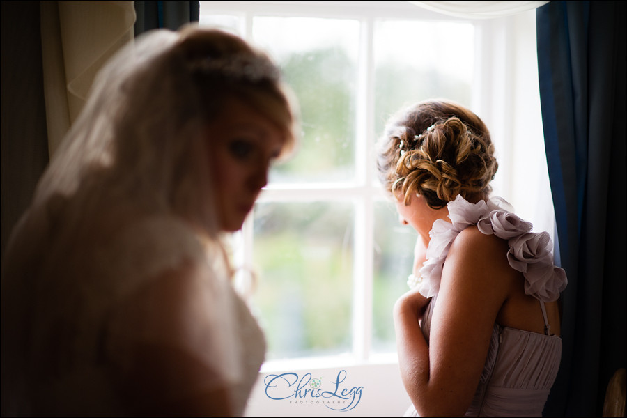 Wedding Photographt at Friern Manor Country Hotel 028