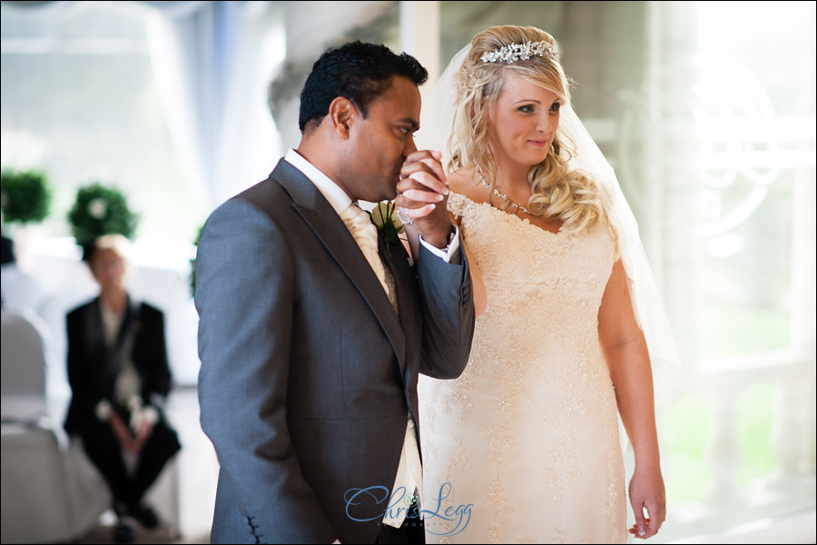 Wedding Photographt at Friern Manor Country Hotel 037